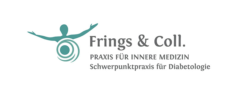 Frings & coll